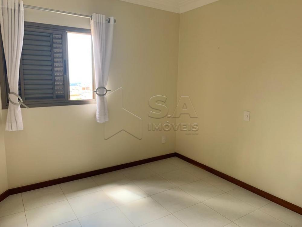 Comprar Apartamento / Padrão em Botucatu R$ 700.000,00 - Foto 12