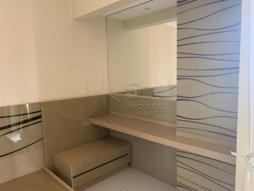 Comprar Apartamento / Padrão em Botucatu R$ 700.000,00 - Foto 13