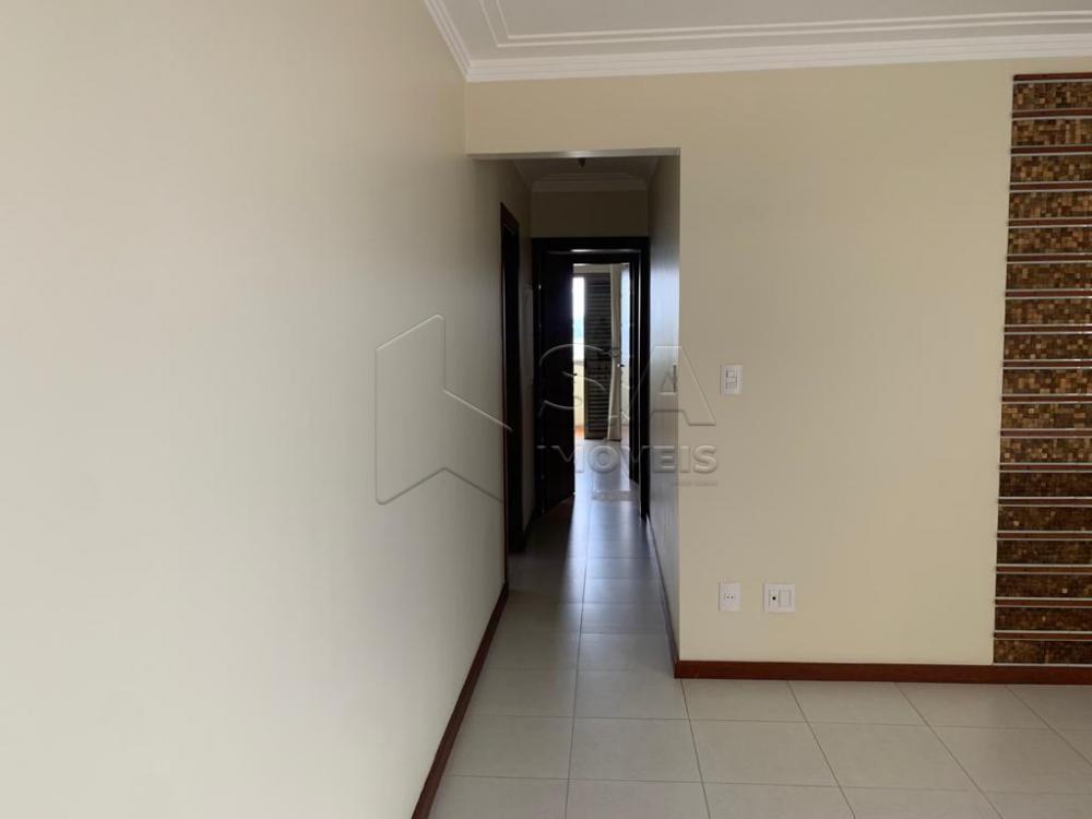 Comprar Apartamento / Padrão em Botucatu R$ 700.000,00 - Foto 11