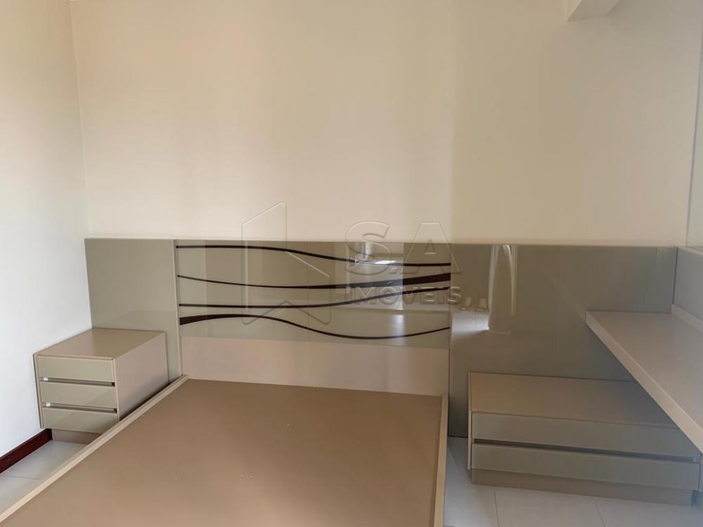Comprar Apartamento / Padrão em Botucatu R$ 700.000,00 - Foto 14