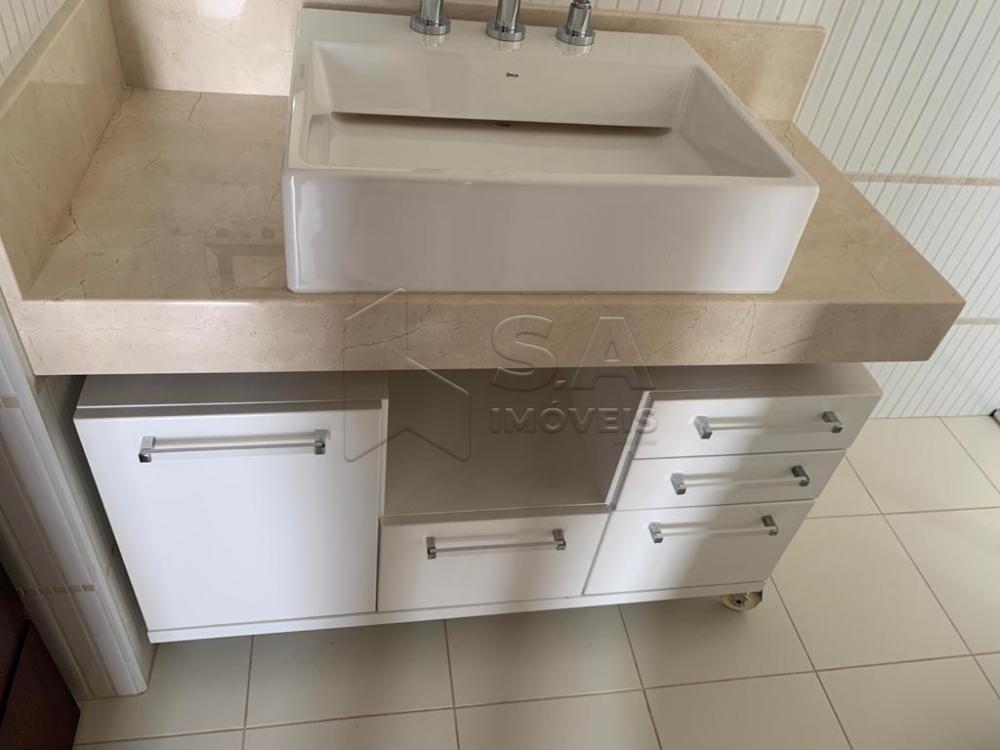 Comprar Apartamento / Padrão em Botucatu R$ 700.000,00 - Foto 22