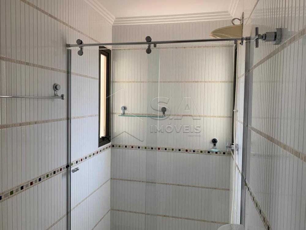 Comprar Apartamento / Padrão em Botucatu R$ 700.000,00 - Foto 23