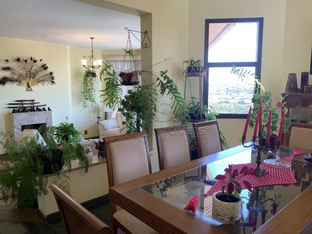 Alugar Apartamento / Padrão em Botucatu R$ 2.300,00 - Foto 6