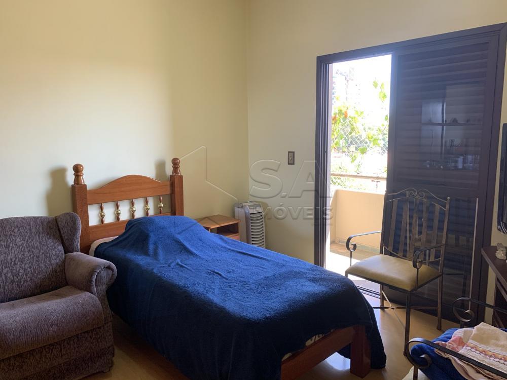 Alugar Apartamento / Padrão em Botucatu R$ 2.300,00 - Foto 9