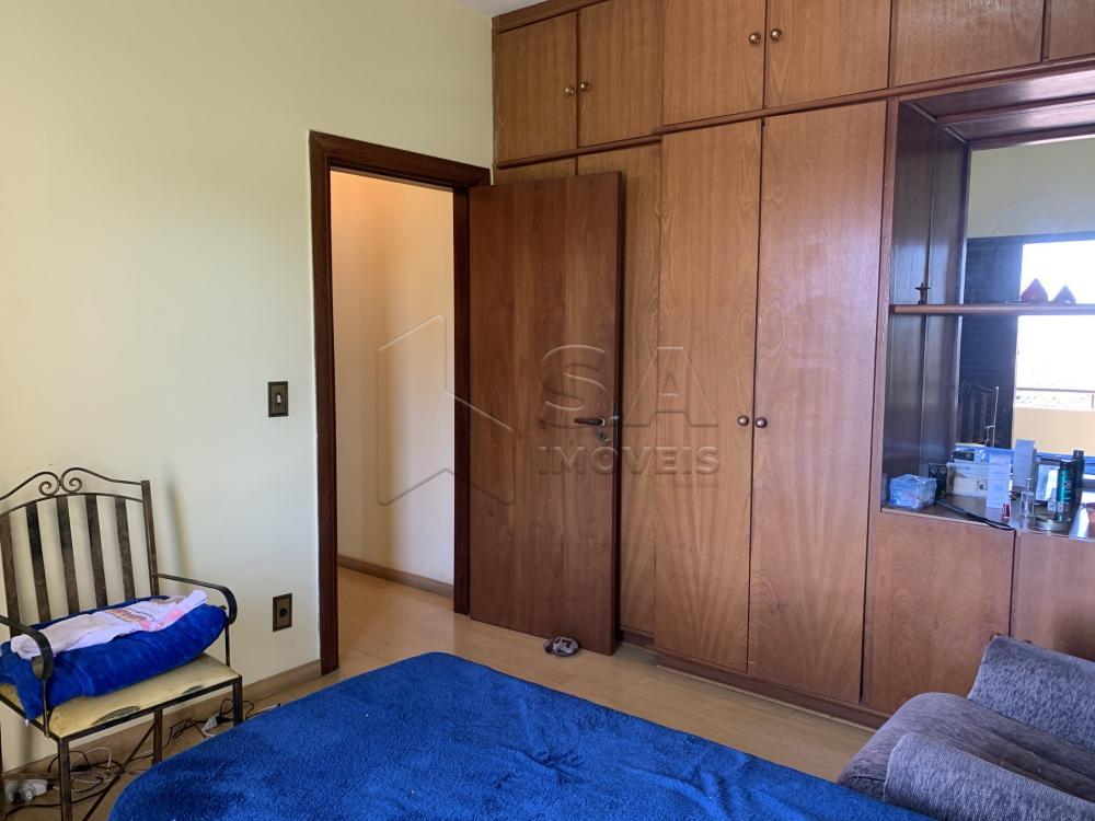 Alugar Apartamento / Padrão em Botucatu R$ 2.300,00 - Foto 10
