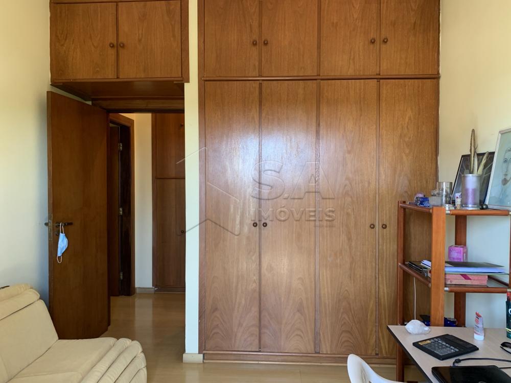 Alugar Apartamento / Padrão em Botucatu R$ 2.300,00 - Foto 12