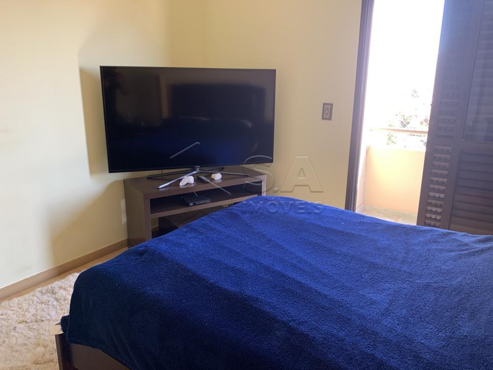 Alugar Apartamento / Padrão em Botucatu R$ 2.300,00 - Foto 16