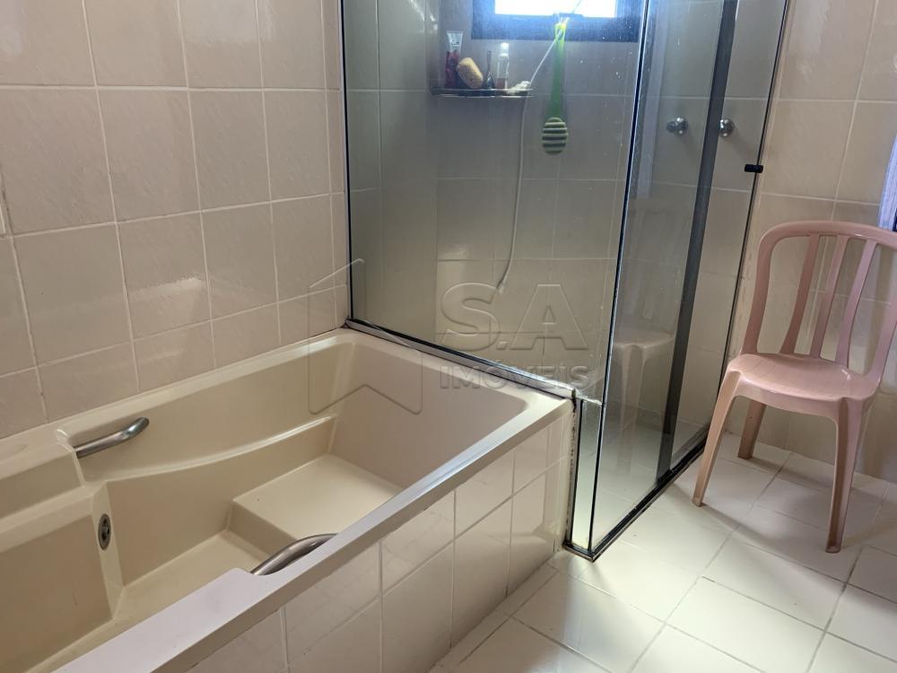 Alugar Apartamento / Padrão em Botucatu R$ 2.300,00 - Foto 17