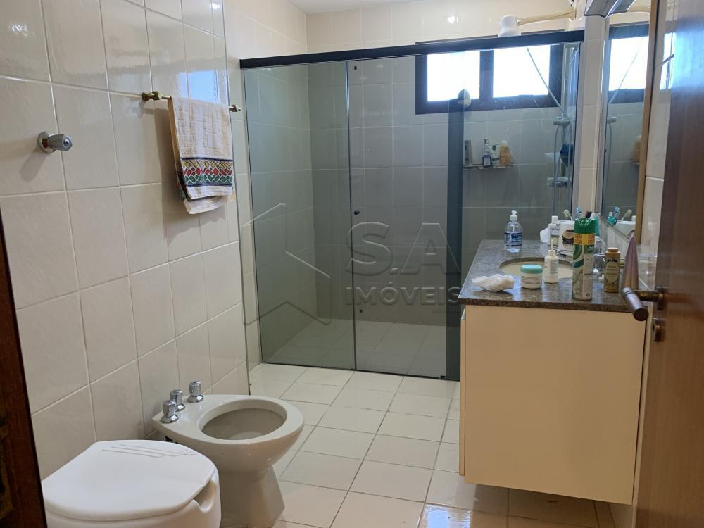 Alugar Apartamento / Padrão em Botucatu R$ 2.300,00 - Foto 18
