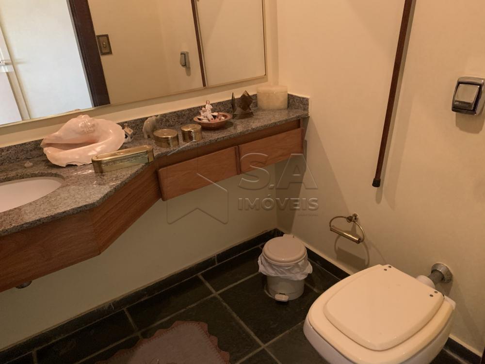 Alugar Apartamento / Padrão em Botucatu R$ 2.300,00 - Foto 19