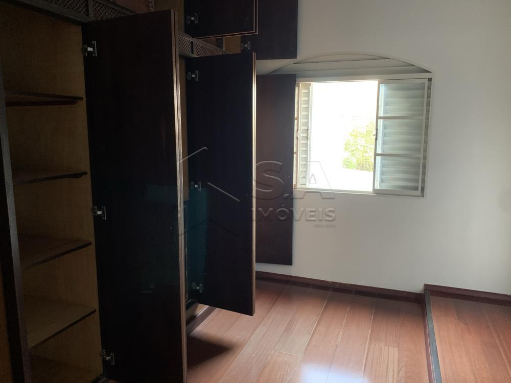 Comprar Casa / Padrão em Botucatu R$ 450.000,00 - Foto 8