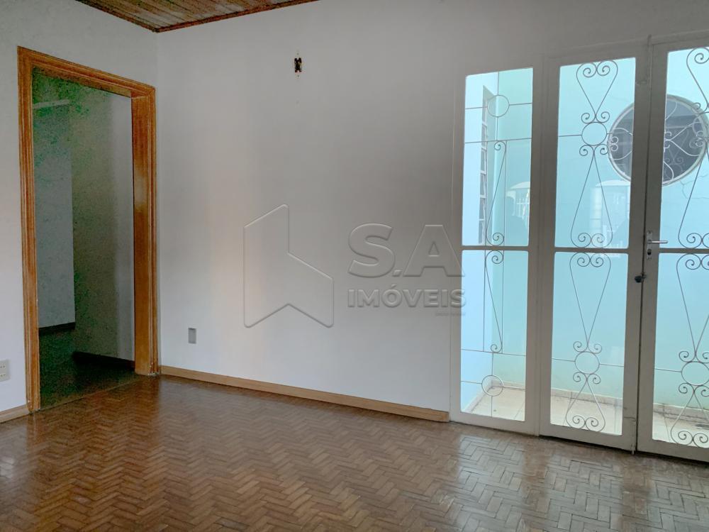 Comprar Casa / Padrão em Botucatu R$ 450.000,00 - Foto 12