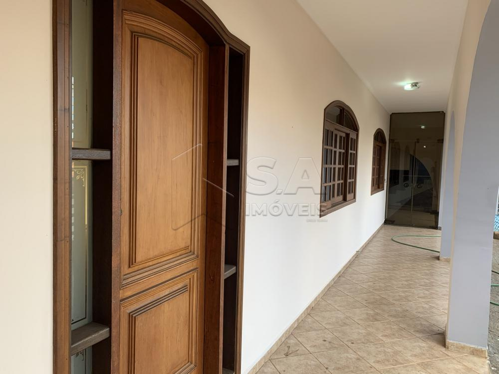 Alugar Casa / Padrão em Botucatu R$ 6.000,00 - Foto 3