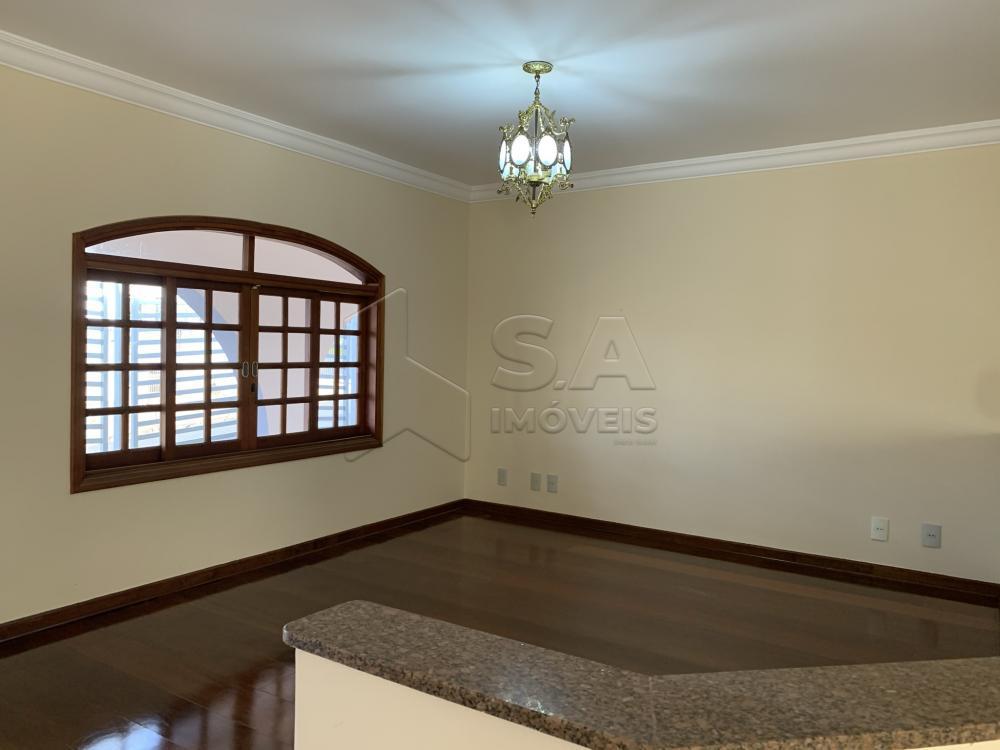 Alugar Casa / Padrão em Botucatu R$ 6.000,00 - Foto 4
