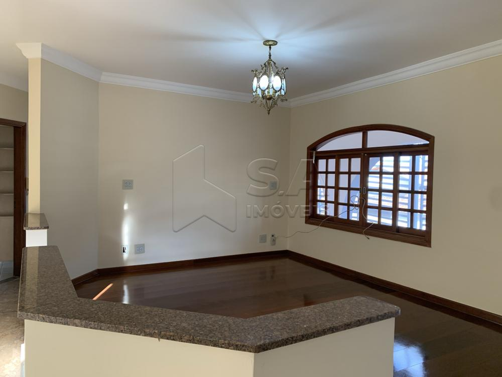 Alugar Casa / Padrão em Botucatu R$ 6.000,00 - Foto 5
