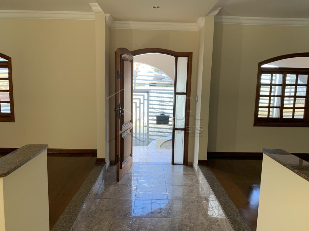 Alugar Casa / Padrão em Botucatu R$ 6.000,00 - Foto 6