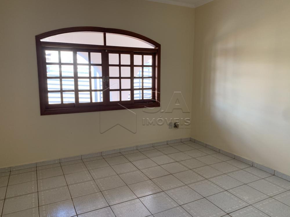 Alugar Casa / Padrão em Botucatu R$ 6.000,00 - Foto 7