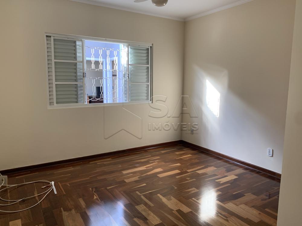 Alugar Casa / Padrão em Botucatu R$ 6.000,00 - Foto 8