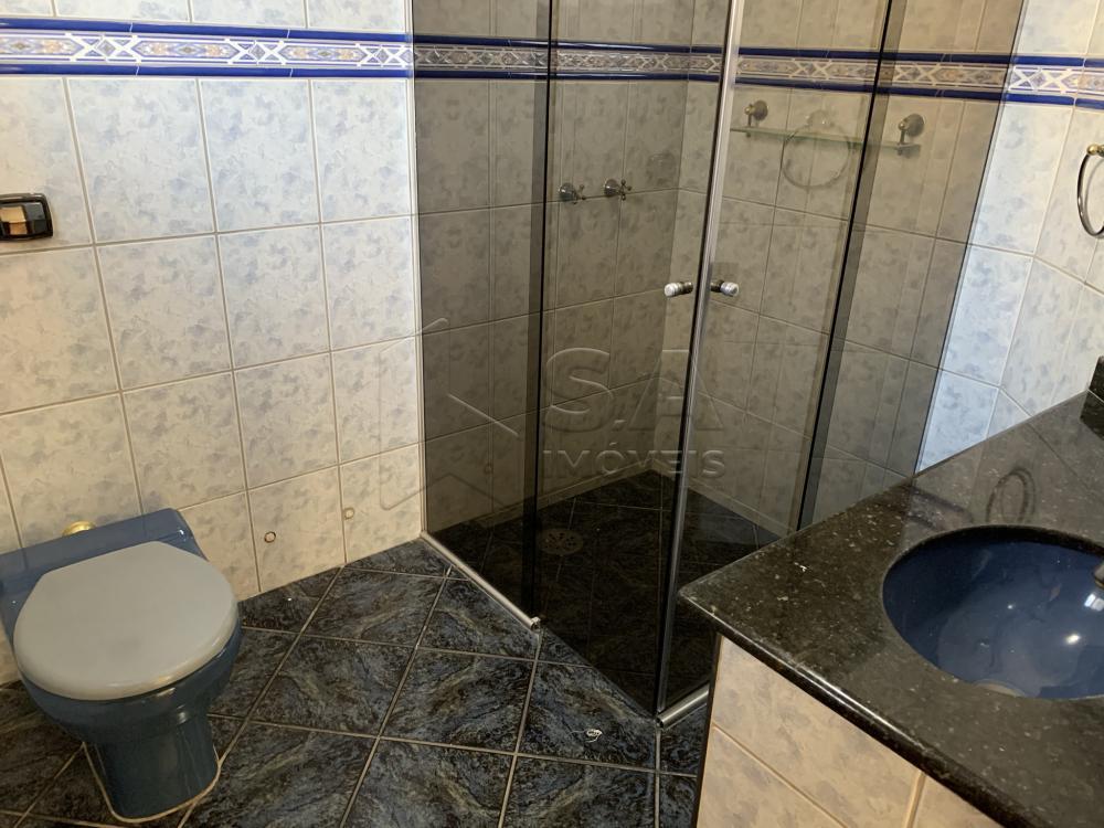 Alugar Casa / Padrão em Botucatu R$ 6.000,00 - Foto 9