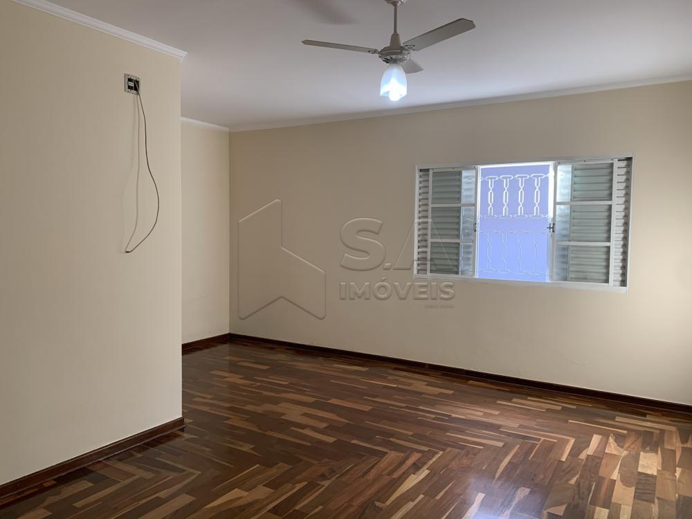Alugar Casa / Padrão em Botucatu R$ 6.000,00 - Foto 10