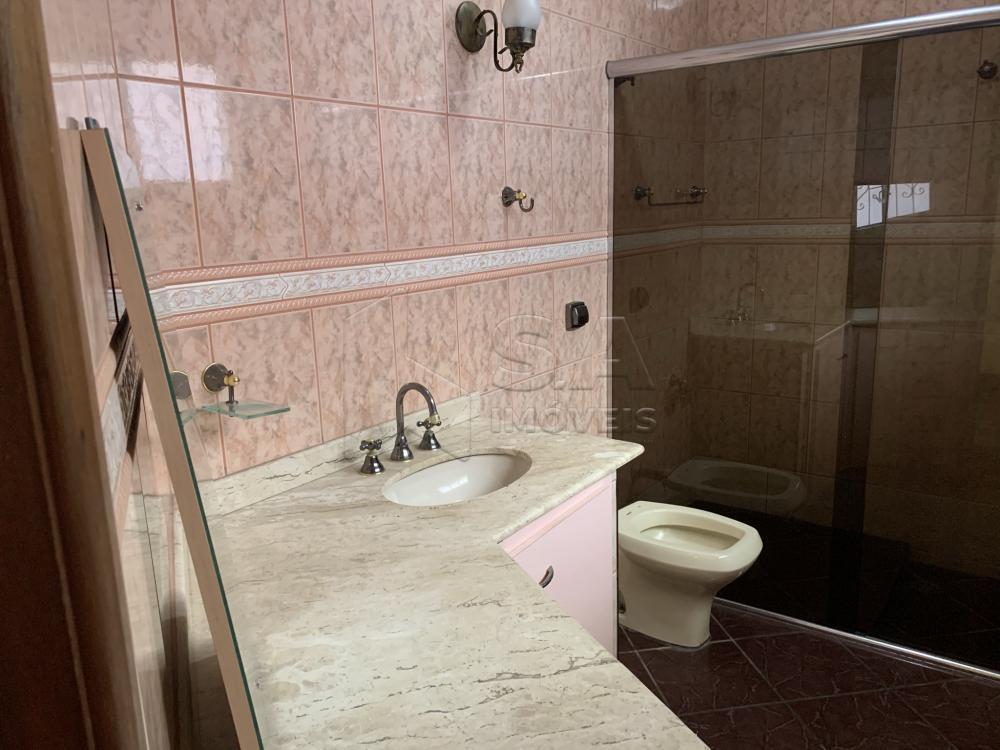 Alugar Casa / Padrão em Botucatu R$ 6.000,00 - Foto 11