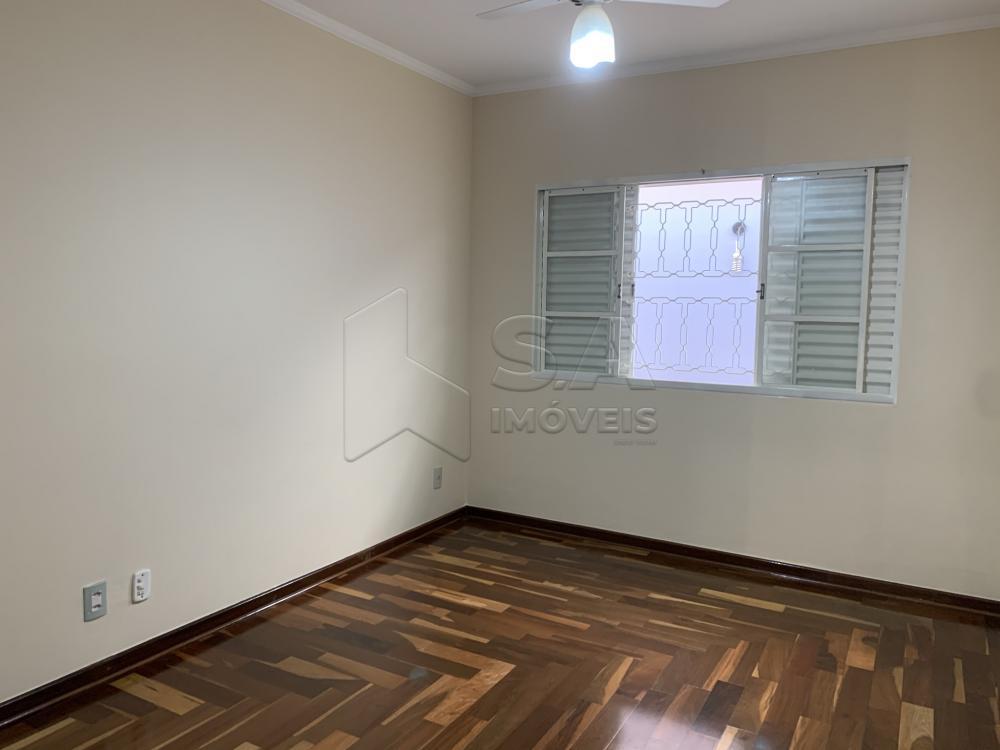 Alugar Casa / Padrão em Botucatu R$ 6.000,00 - Foto 12