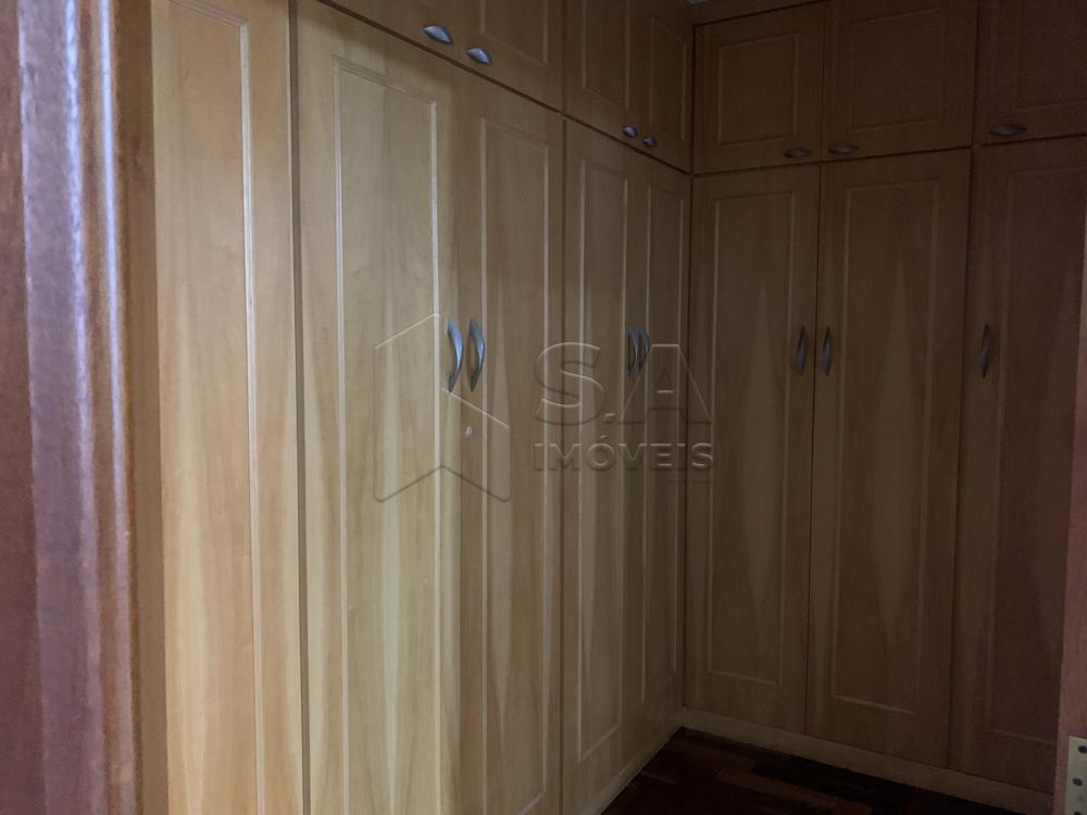Alugar Casa / Padrão em Botucatu R$ 6.000,00 - Foto 14