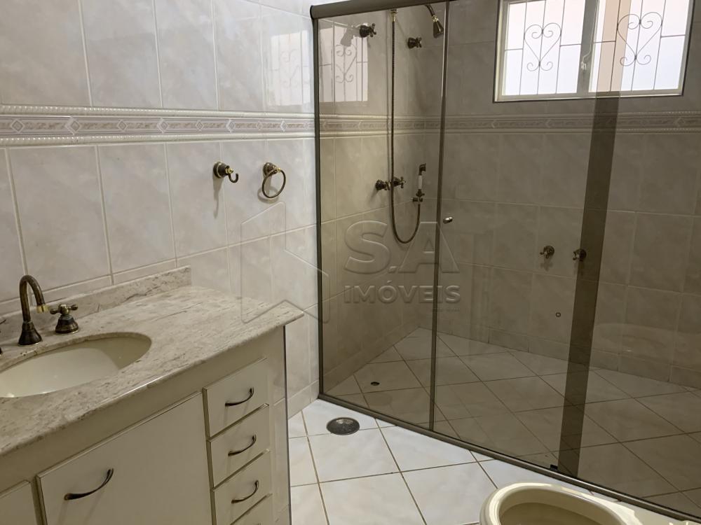 Alugar Casa / Padrão em Botucatu R$ 6.000,00 - Foto 15