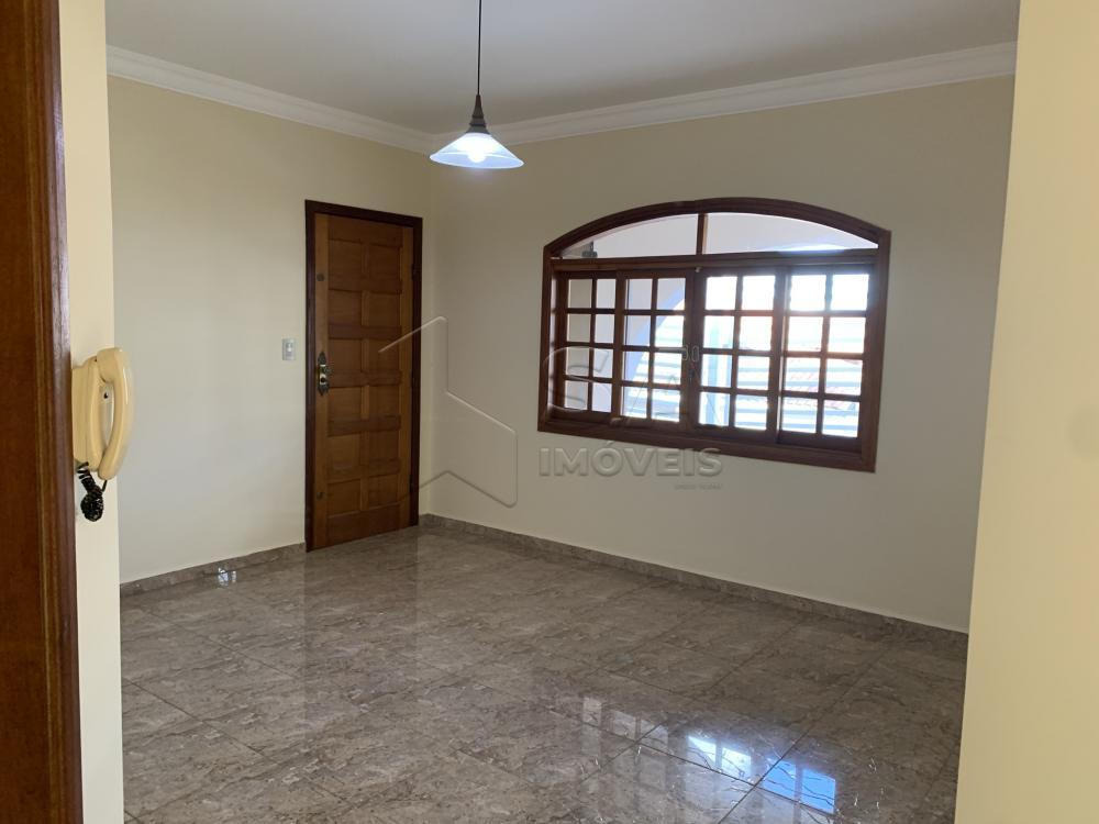 Alugar Casa / Padrão em Botucatu R$ 6.000,00 - Foto 16