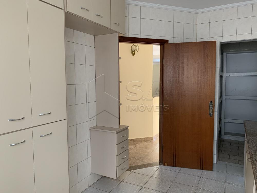 Alugar Casa / Padrão em Botucatu R$ 6.000,00 - Foto 18