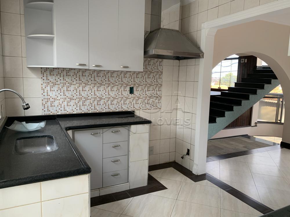 Alugar Casa / Padrão em Botucatu R$ 6.000,00 - Foto 19