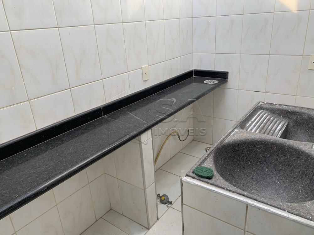 Alugar Casa / Padrão em Botucatu R$ 6.000,00 - Foto 20
