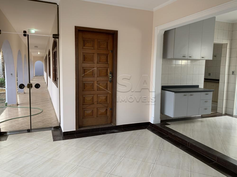 Alugar Casa / Padrão em Botucatu R$ 6.000,00 - Foto 21