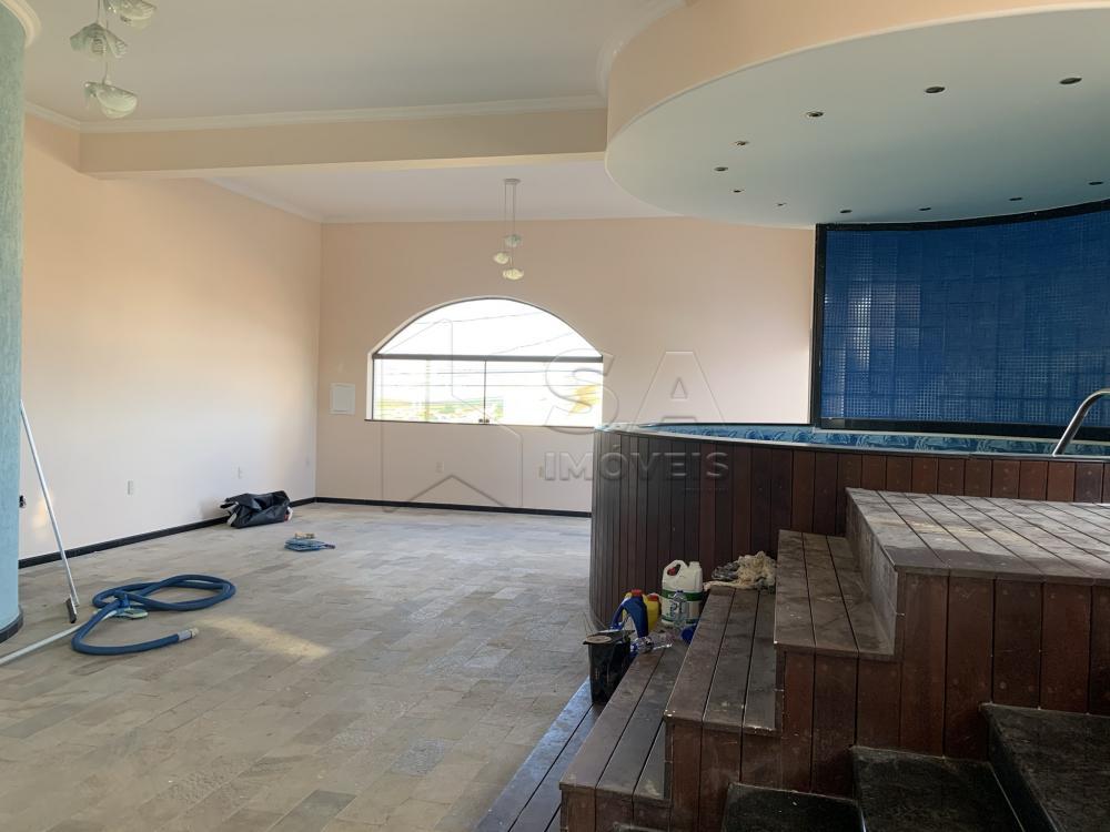 Alugar Casa / Padrão em Botucatu R$ 6.000,00 - Foto 22