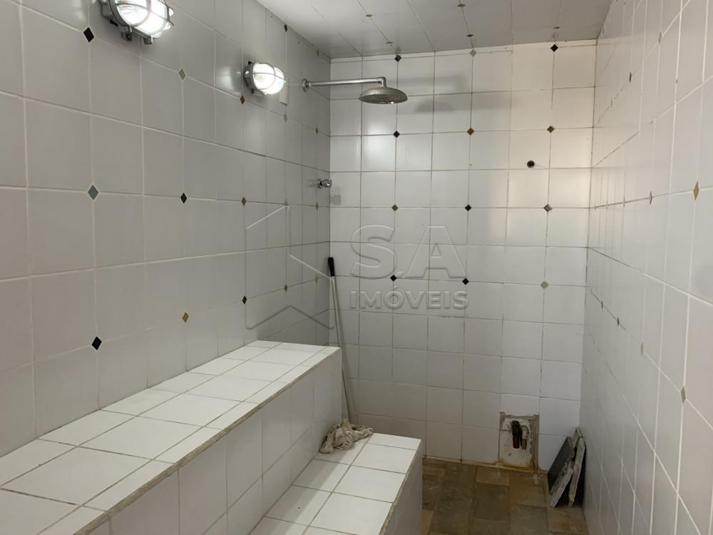 Alugar Casa / Padrão em Botucatu R$ 6.000,00 - Foto 23
