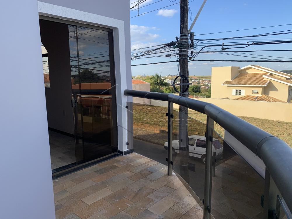 Alugar Casa / Padrão em Botucatu R$ 6.000,00 - Foto 24