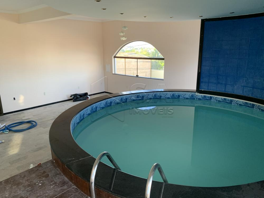 Alugar Casa / Padrão em Botucatu R$ 6.000,00 - Foto 26