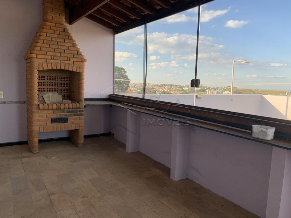 Alugar Casa / Padrão em Botucatu R$ 6.000,00 - Foto 27
