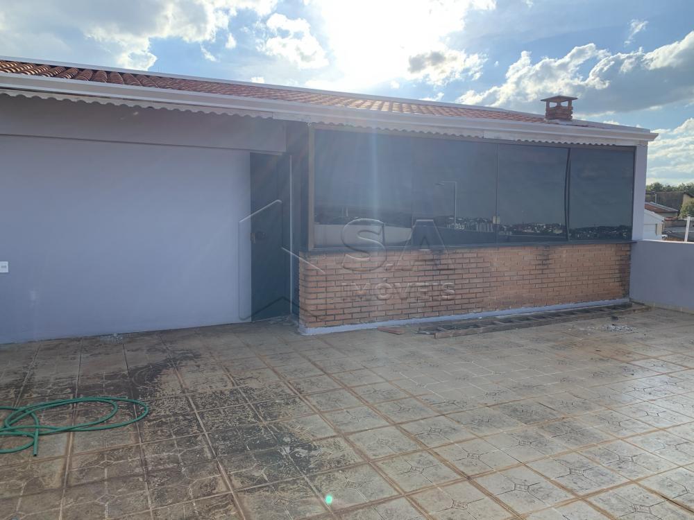 Alugar Casa / Padrão em Botucatu R$ 6.000,00 - Foto 29