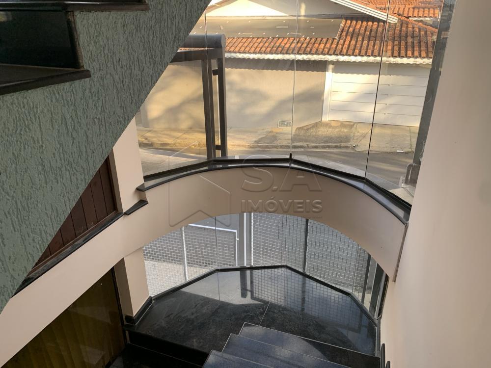 Alugar Casa / Padrão em Botucatu R$ 6.000,00 - Foto 30