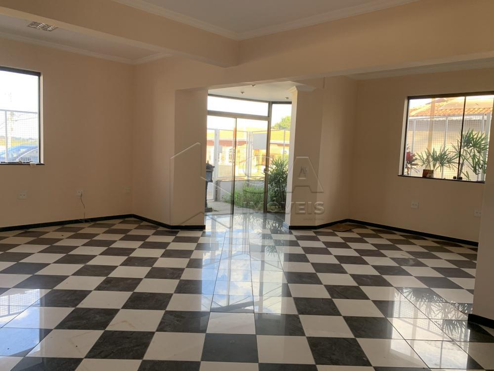 Alugar Casa / Padrão em Botucatu R$ 6.000,00 - Foto 31