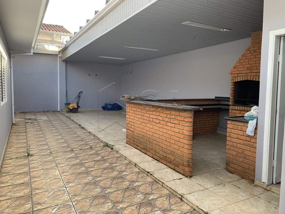 Alugar Casa / Padrão em Botucatu R$ 6.000,00 - Foto 32