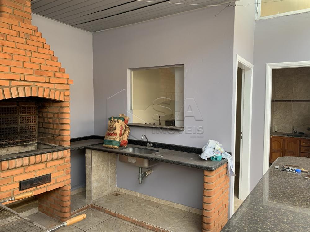Alugar Casa / Padrão em Botucatu R$ 6.000,00 - Foto 34