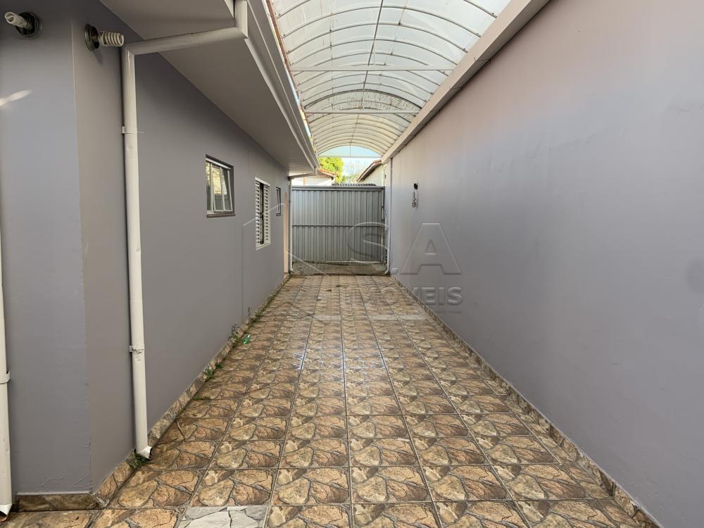 Alugar Casa / Padrão em Botucatu R$ 6.000,00 - Foto 35