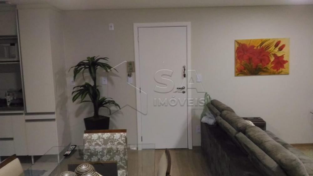 Comprar Apartamento / Padrão em Botucatu R$ 425.000,00 - Foto 2