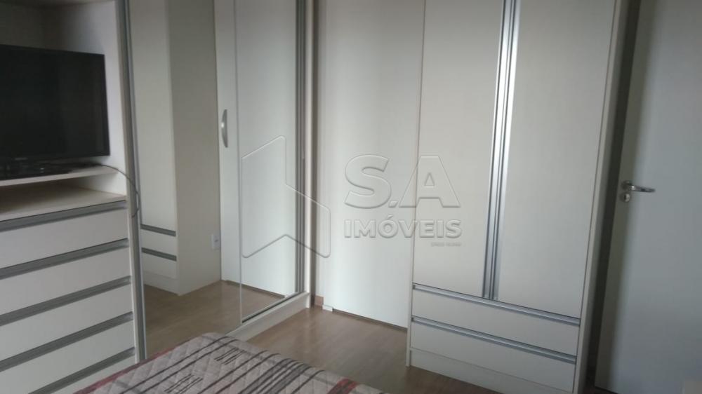 Comprar Apartamento / Padrão em Botucatu R$ 425.000,00 - Foto 6