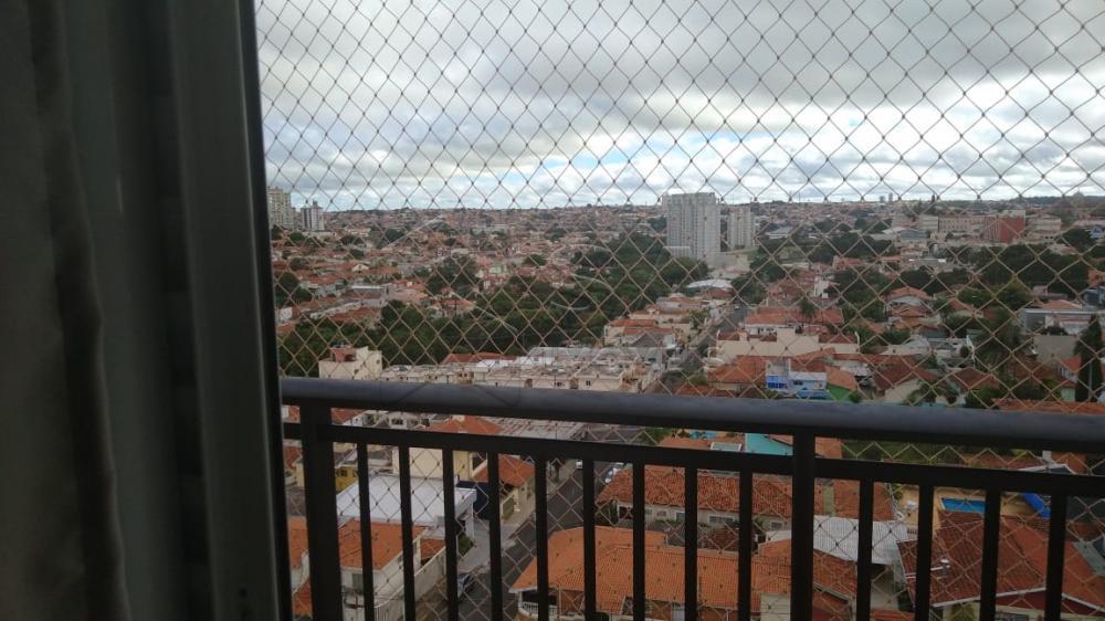 Comprar Apartamento / Padrão em Botucatu R$ 425.000,00 - Foto 8