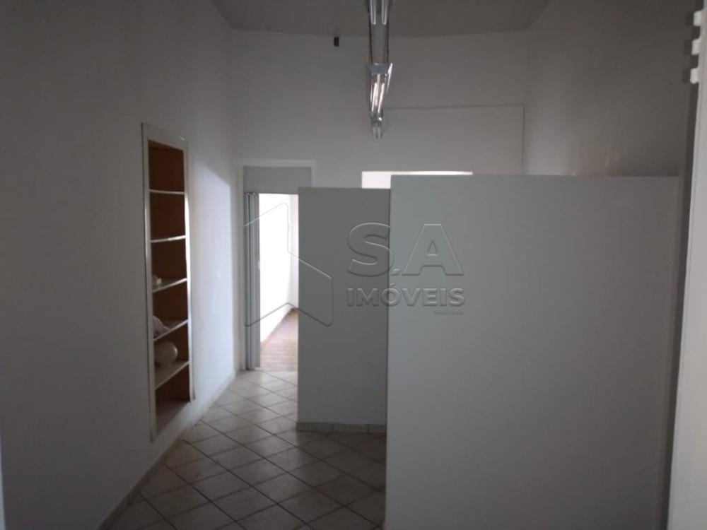 Alugar Comercial / Ponto Comercial em Botucatu R$ 1.000,00 - Foto 5