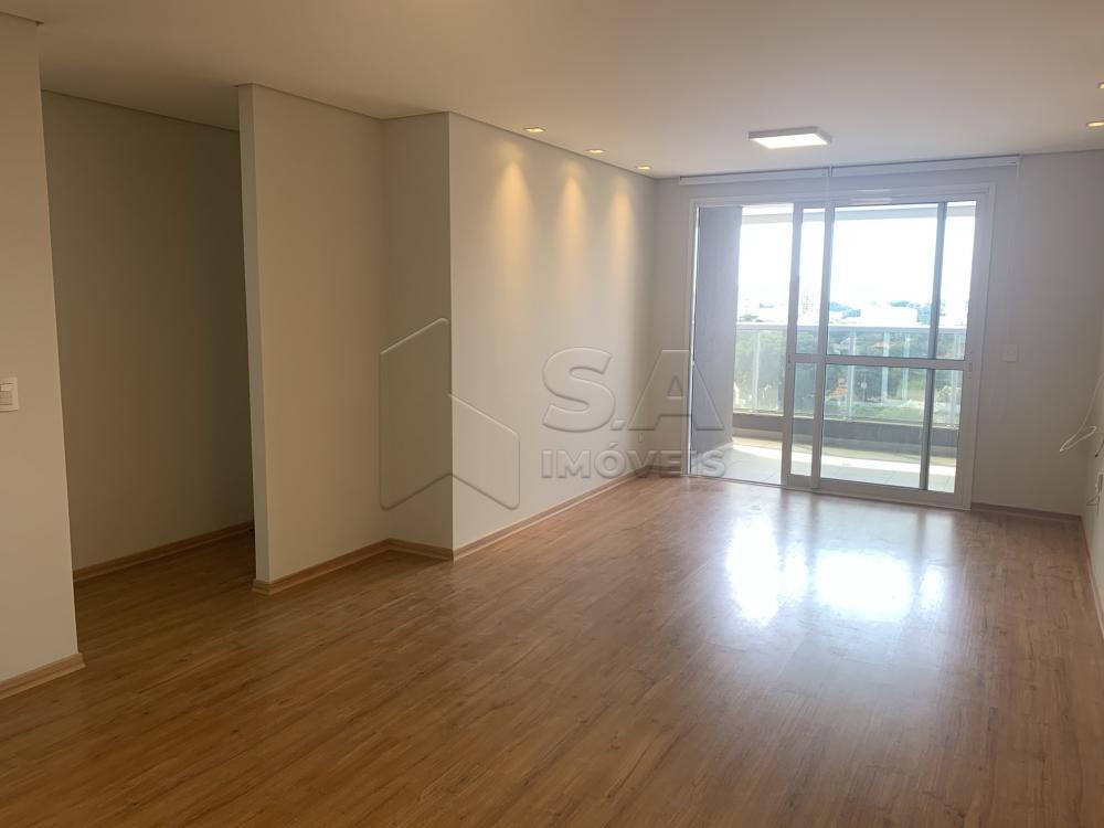 Alugar Apartamento / Padrão em Botucatu R$ 2.600,00 - Foto 2