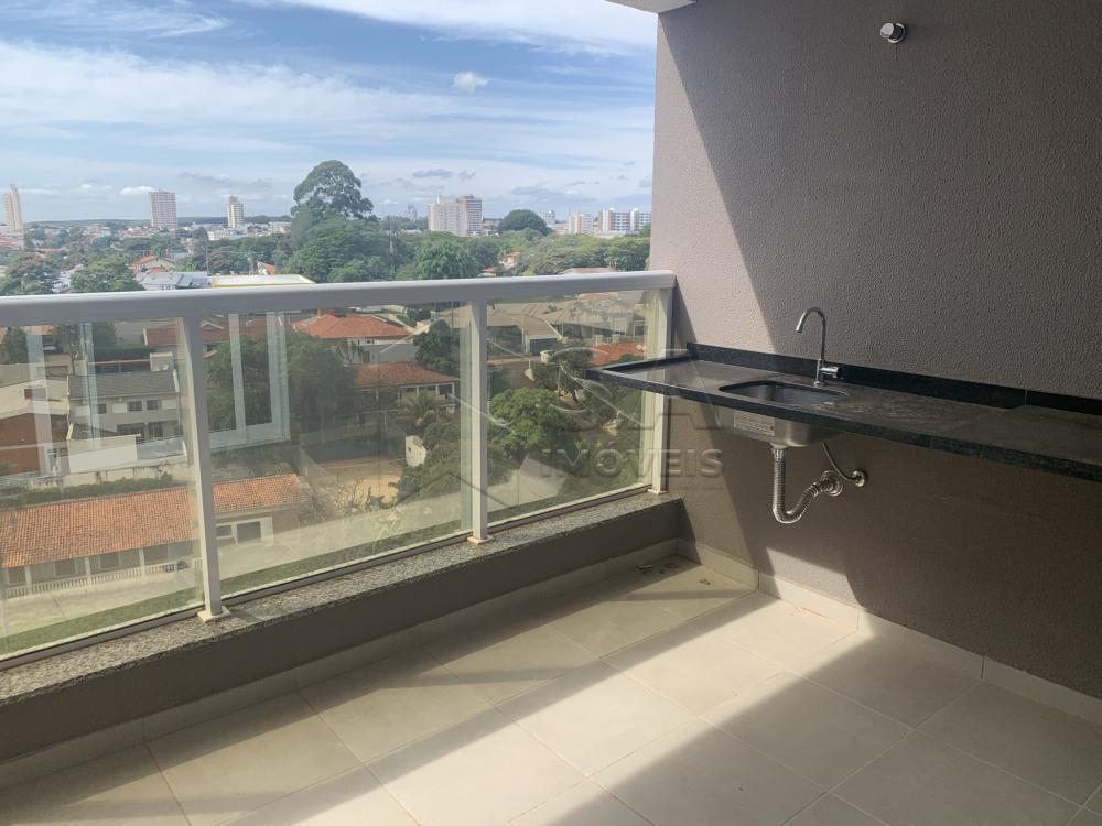 Alugar Apartamento / Padrão em Botucatu R$ 2.600,00 - Foto 3